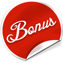 Stortingsbonus Blackjack